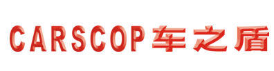 Shenzhen Carscop Electronics Co., Ltd